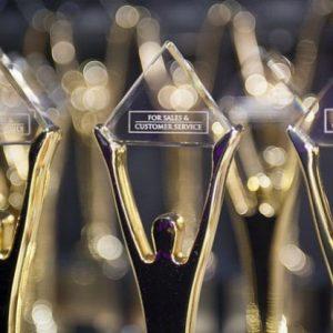 apdovanojimai-ir-prizai