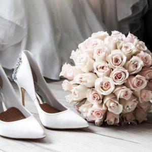 Vestuvinės idėjos